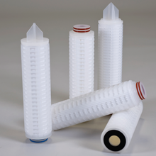 PTFE Filters
